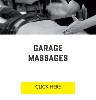 Garage massages
